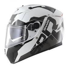 speed r sauer speed r series 2 sauer ii white black anthrac helmet