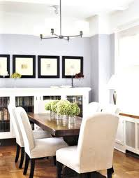 contemporary decorations contemporary decorating style combining traditional contemporary
