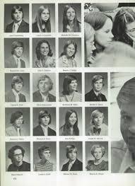 find high school yearbooks 52 best oak high school images on high school