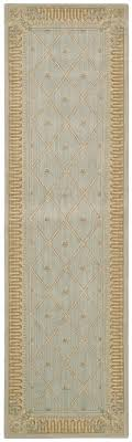 Hton Bay Indoor Outdoor Rugs Floral Area Rugs Shoppypal