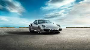 porsche 911 turbo s 2017 twin teutonic terrors the 2017 porsche 911 turbo and turbo s at