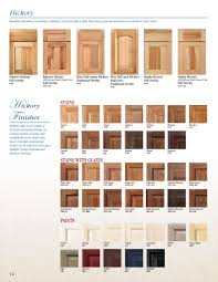 bathroom wellborn cabinets start with a beautiful finish