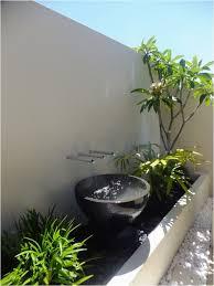 indoors garden indoors garden fresh 21 best green thumb images on pinterest best