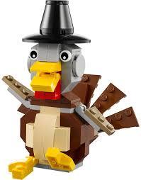 thanksgiving legos seasonal thanksgiving brickset lego set guide and database