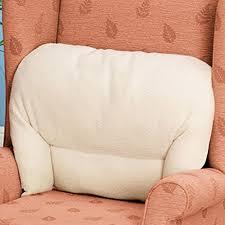 Armchair Shaped Pillow Armchair Pillow Best 25 Bed Rest Pillow Ideas On Pinterest Target