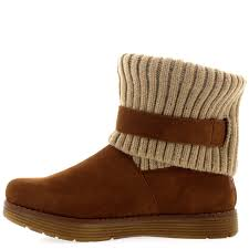 womens knit boots size 11 womens skechers adorbs knitted winter suede warm casual mid calf