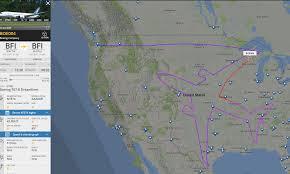 100 boeing 787 floor plan meccano erector boeing 787 dreamliner