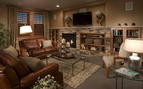 Southwest Living Room Ideas by Interior Western Living Room Ideas Photo Rustic Western Living
