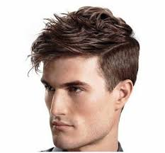 haircuts forward hair 50 hipster haircuts for guys to make a killer first impression