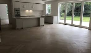 Carpet Fitters Northampton by Best Flooring Or Carpet Fitters In Banbury Houzz