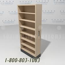 slide out storage shelving pull out rolling shelves retractable