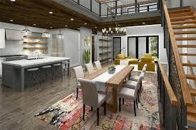 Interior Design Bozeman Mt 526 E Cottonwood St Bozeman Mt 59715 Realtor Com