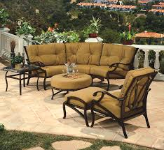 Used Patio Furniture Trend Patio Furniture Dallas 91 Home Decorating Ideas With Patio