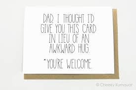 Shop Opening Invitation Card Matter In Hindi Funny Fathers Day Cards On Etsy