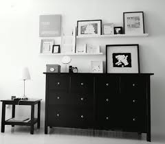wall decor of ikea picture ledge naeldaily com