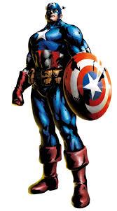 captain america steven rogers image 372049 zerochan anime