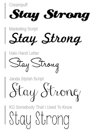 best 25 typographic tattoo ideas on pinterest best calligraphy