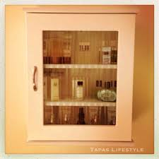 Bathroom Wall Medicine Cabinets Bathroom Simple Medicine Cabinet Fancy Lotions Jennifer Ford