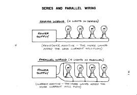circuits worksheet parallel circuit series and worksheets