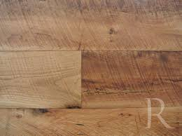 circular sawn white oak flooring traditionally milled floors