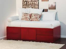 Birch Bedroom Furniture by 35 Best Armoires Closets Images On Pinterest Closets Gothic