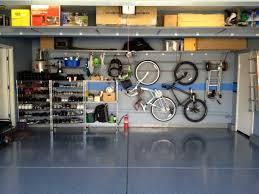 garage storage organization large and beautiful photos photo to