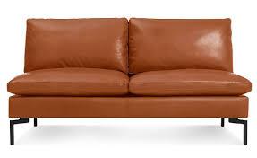 3 Seat Sectional Sofa Sofa Sofa Bed 3 Seater Sofa Large Sectional Sofas Sectional