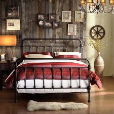 Kimball Victorian Furniture Reproductions by Bedroom Pennsylvania House Bedroom Furniture Basketball Bedroom