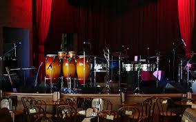 cape cod melody tent music theater u0026 comedy under the stars
