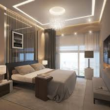 Lighting A Bedroom 1543 Best Lighting For Bedrooms Images On Pinterest Bedroom With