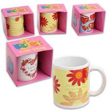 mothers day mugs wholesale s day 11oz ceramic mug 6 astd item 20944