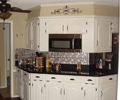 country kitchen backsplash magnificent country kitchen backsplash ideas of silver tin tiles