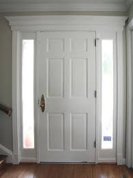 home depot interior doors wood excellent interior front door trim pictures apse co
