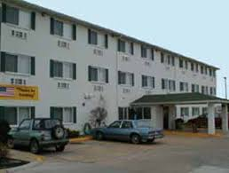 Comfort Inn Dubuque Ia Currency In Dubuque Iowa Latest Dubuque Currency Exchange Rates