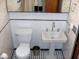 small tiled bathroom ideas small bathroom black and white tiles cheerspub info