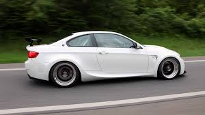 2012 bmw 335i horsepower 2014 bmw 335i coupe reviews msrp ratings with amazing images