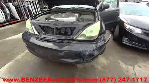 lexus gx470 low gear parting out 2004 lexus gx 470 stock 7058br tls auto recycling