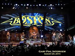 boston schedule dates events and tickets axs