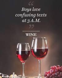 Wine Meme - img buzzfeed com buzzfeed static static 2016 06 10