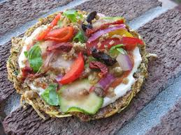 108 Best Raw Vegan Pizzas Images On Pinterest Raw Food Recipes