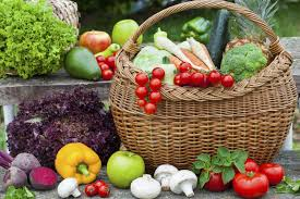 13 ways to add fruits and vegetables to your diet harvard health