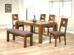oak table and chairs oak dining table oak dining table sets great