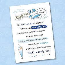 wedding gift amount for friend 14 best wedding ideas images on wedding gift poem