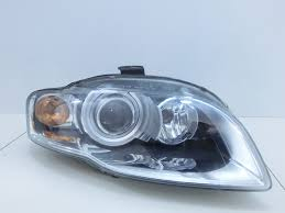 audi a4 headlights used audi a4 other light bulbs for sale