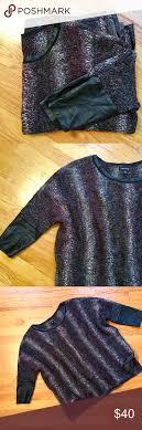 trouve sweater nordstrom trouve sweater nordstrom neckline and conditioning