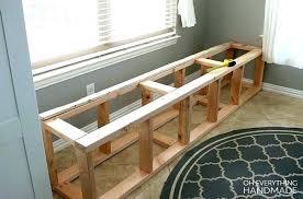 kitchen nook furniture build a kitchen table breakfast nook storage breakfast nook benches