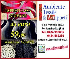 vendita tappeti orientali offerta vendita tappeti persiani occasione vendita sihappy