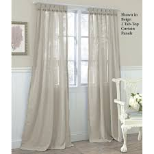 Target Curtains Purple by 100 Yellow Curtain Panels Target Multi Colored Curtains