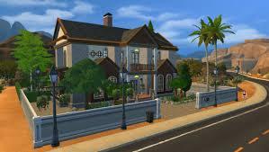 membuat rumah di minecraft desain rumah yang bagus di minecraft denah rumah