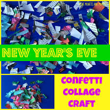 100 new years crafts for kids blog page 9 of 19 pick ease
